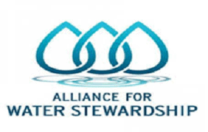 water-stewardship-logo