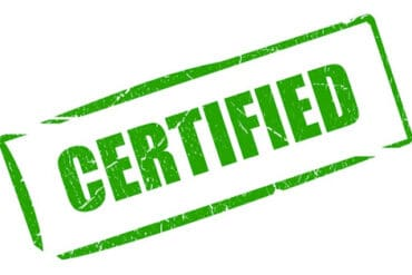 CPCW Certification