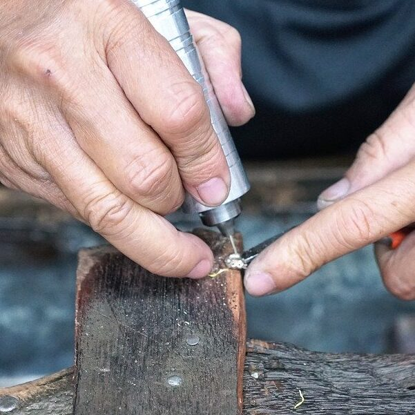 hand, skill, workers
