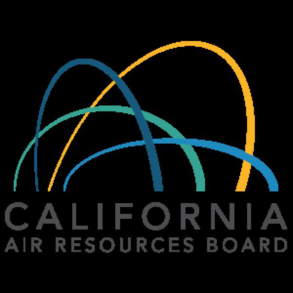 CARB & EPA TSCA Title VI Certification
