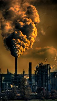 global warming, pollution, environment
